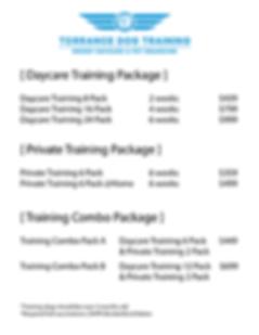 Price List Training V2.png