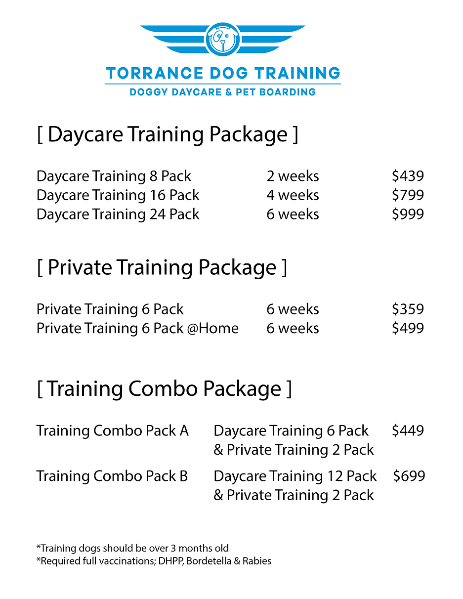 Price List Training V2.png