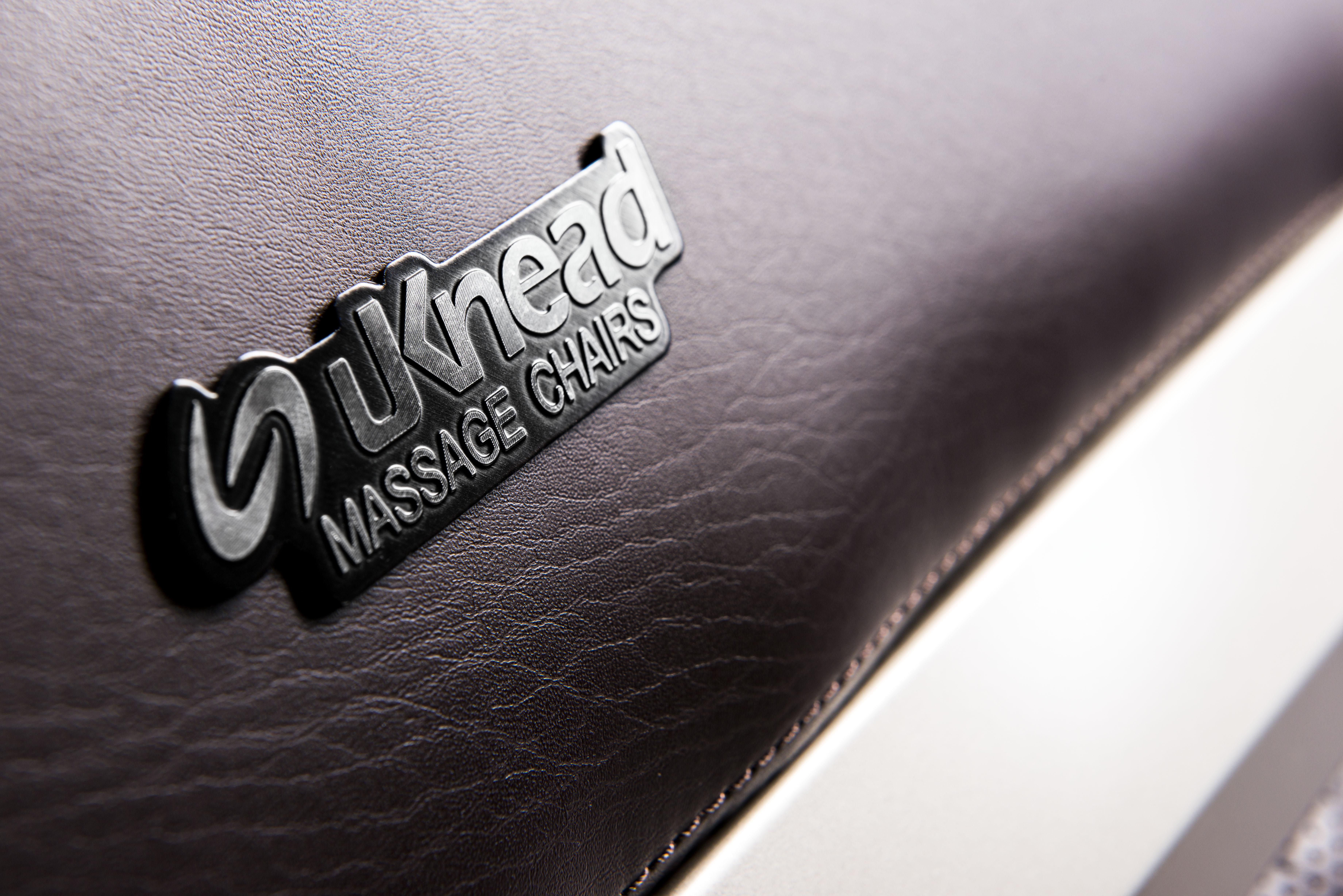 Uknead Massage Chair
