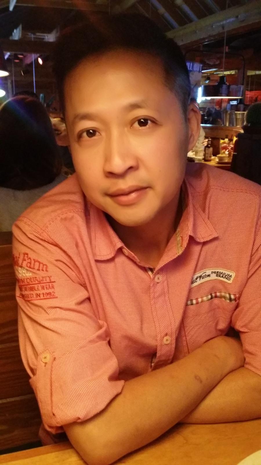 Paul - Owner