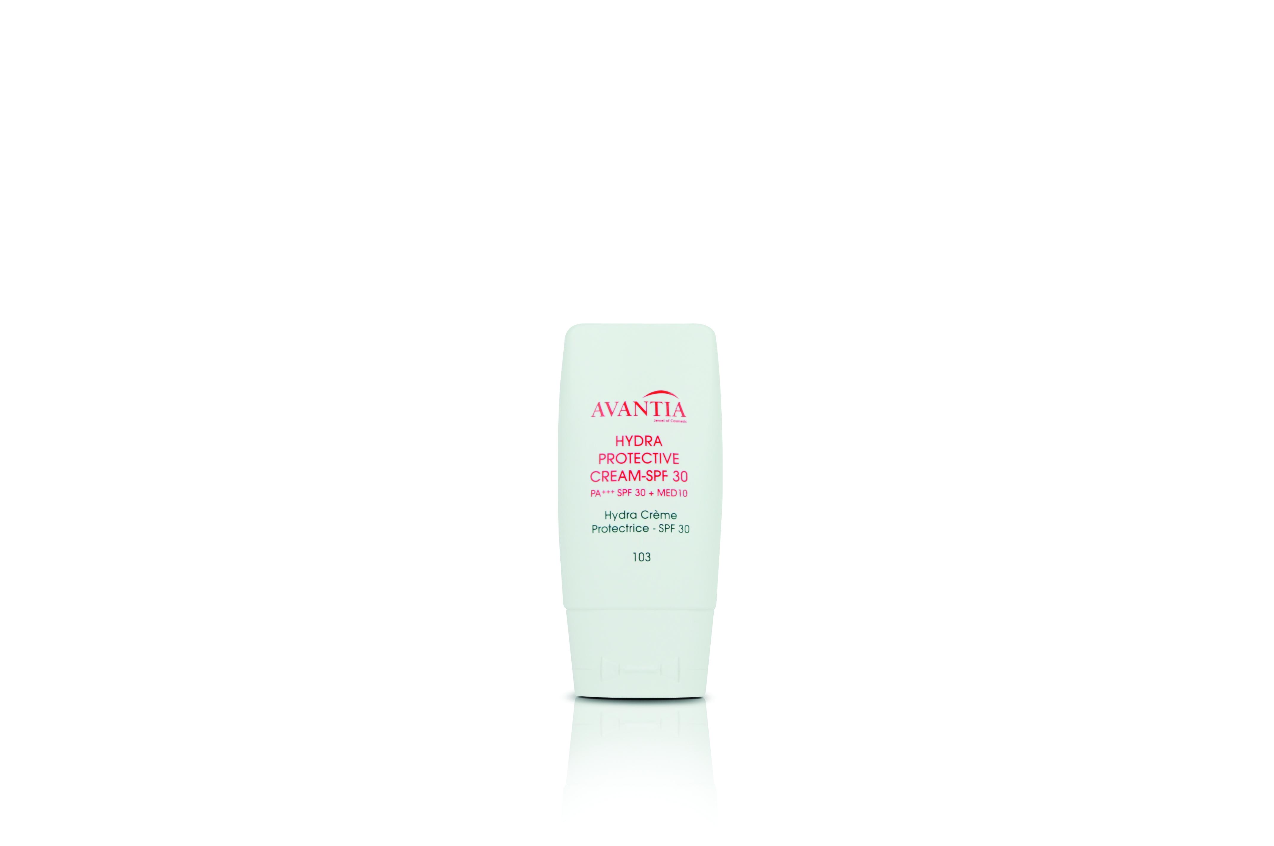 Hydra Protective Cream-SPF 30.jpg