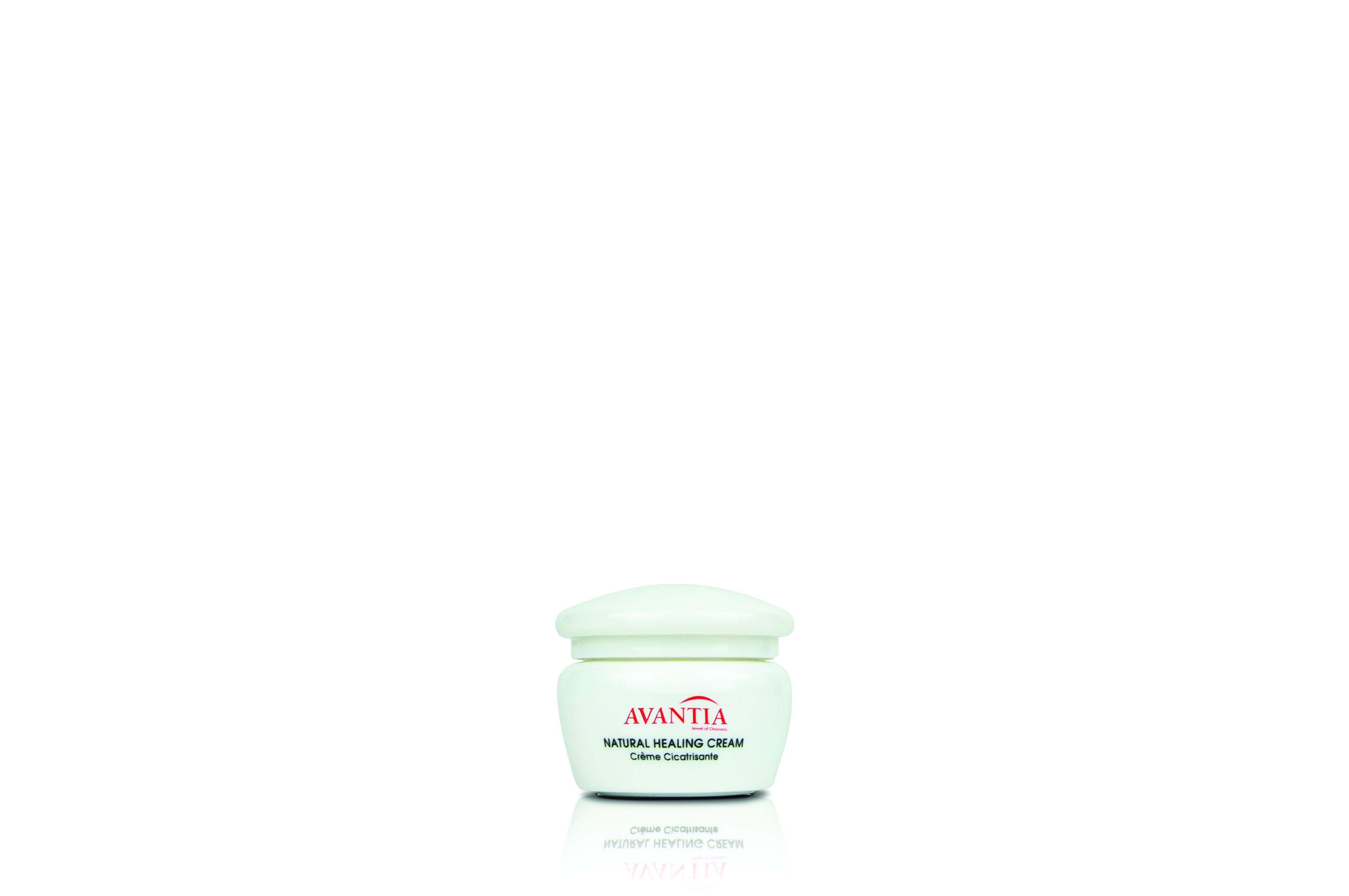 Natural Healing Cream.jpg