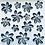 Thumbnail: Mussel Shell Flowers Artwork