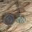Thumbnail: Seafoam Seaglass Necklace