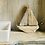 Thumbnail: Driftwood Yacht