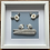 Thumbnail: Family of Four Seagull Artwork