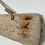 Thumbnail: Driftwood Key Hanger/Rack