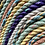 Thumbnail: Rope Artwork