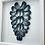 Thumbnail: Mussel Shell Heart Artwork