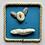 Thumbnail: Happy Seagull Artwork