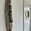 Thumbnail: Driftwood Wall Art with Pebbles