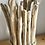 Thumbnail: Driftwood Table Lamp