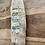 Thumbnail: Driftwood Wall Art with Sea Glass