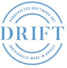 Drift Logo_Final-Blue.png