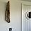 Thumbnail: Driftwood Wall Art