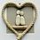 Thumbnail: Couple Pebble Artwork