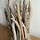 Thumbnail: Driftwood Table Lamp
