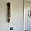 Thumbnail: Driftwood and Pebbles Wall Art