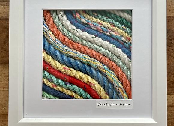 Rope Artwork