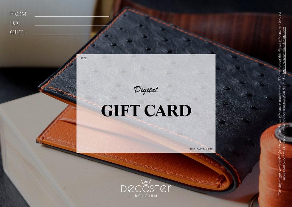 Atelier_Decoster_Digital_Gift_Card.jpg