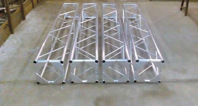 алюминиевые.jpg