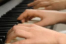 PianoTeacherHands.jpg