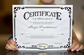DM-Purple-Certificate.jpg