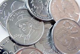 DM-Purple-Coins5.jpg