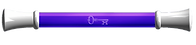 DM-Wand-Render-Purple.png