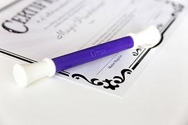 DM-Purple-Wand-Cert.jpg