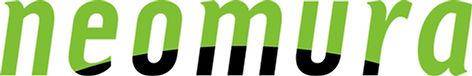neomura_logo.jpg