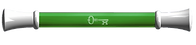 DM-Wand-Render-Green.png