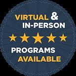 virtualBadge_new.png