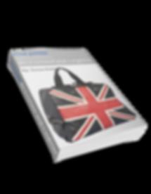 Ebook prvá pomoc s angličtinou pre začiatočníkov