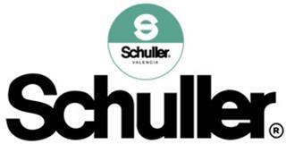 schuller-logo.jpg