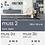 Thumbnail: Mueble de salón Oferta mod. Muss 2