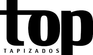 Top Tapizados.jpg
