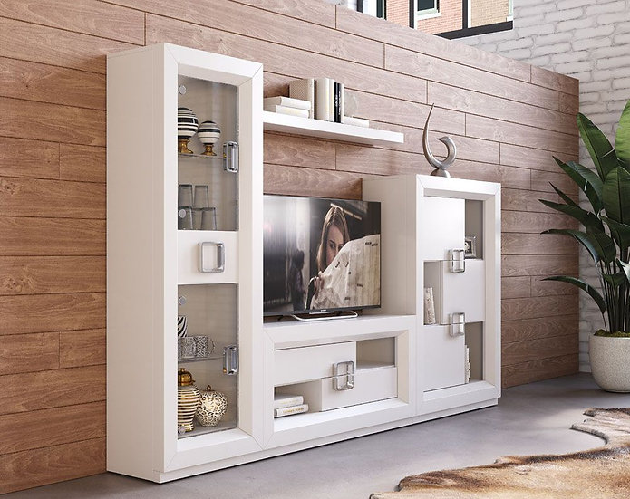 Salón oferta Franco Furniture PR33