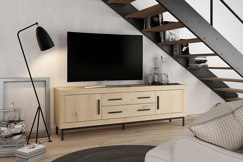 Mueble de salón Oferta mod. AZ 301