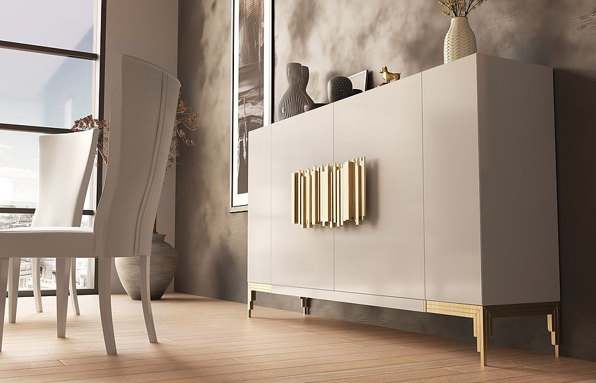 Aparador oferta Franco Furniture PR0141075