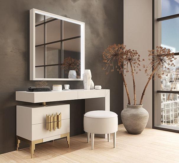 Tocador oferta Franco Furniture PR67