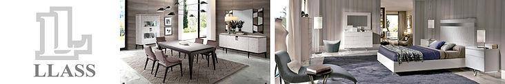 comprar muebles Llass