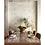 Thumbnail: Mesa comedor 7989 con baldosas cerámica