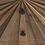 Thumbnail: Aparador industrial 10224
