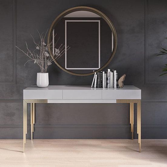 Consola entrada recibidor oferta Franco Furniture PR35