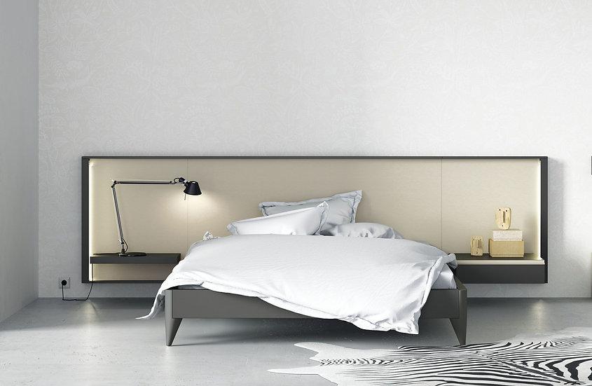 Dormitorio Oferta mod. Homage II