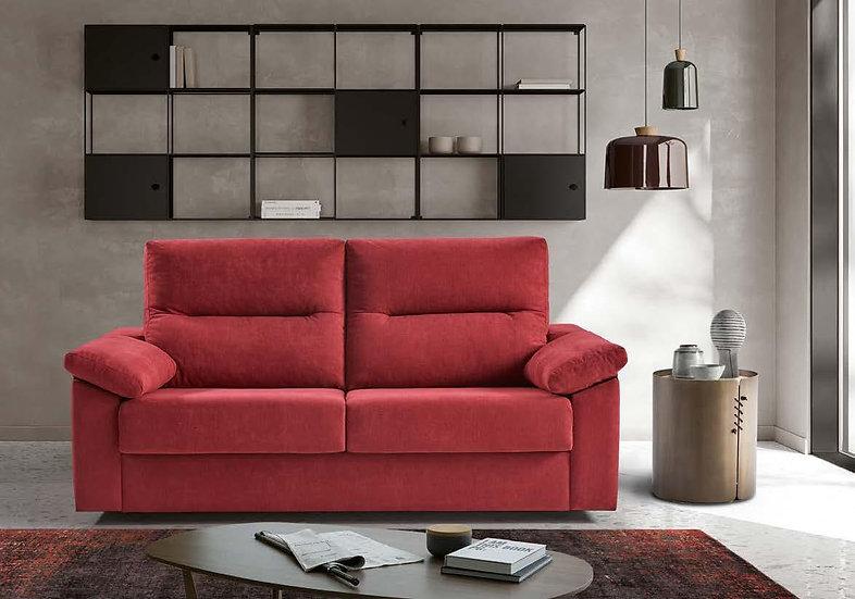 Sofá cama oferta mod. Dante