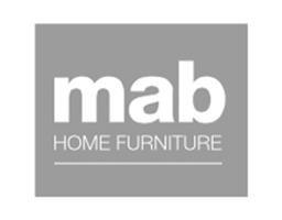 MAB Home.jpg