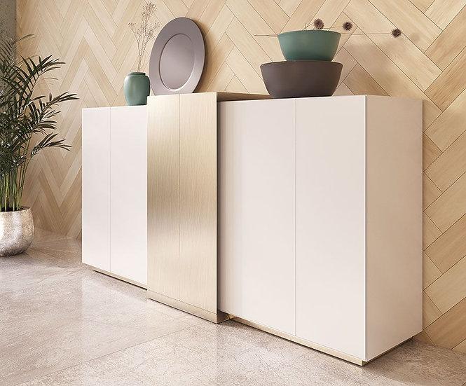 Aparador oferta Franco Furniture PR06