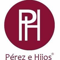 Perez e Hijos.jpg